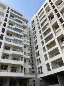 Gallery Cover Image of 1909 Sq.ft 3 BHK Apartment for buy in Danapur for 13744800