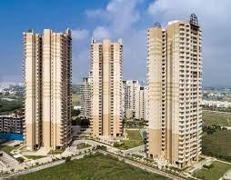 Gallery Cover Image of 1565 Sq.ft 2 BHK Apartment for buy in AIPL The Peaceful Homes, Sector 70A for 11800000