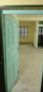 Gallery Cover Image of 850 Sq.ft 2 BHK Apartment for rent in Barrackpore for 8000