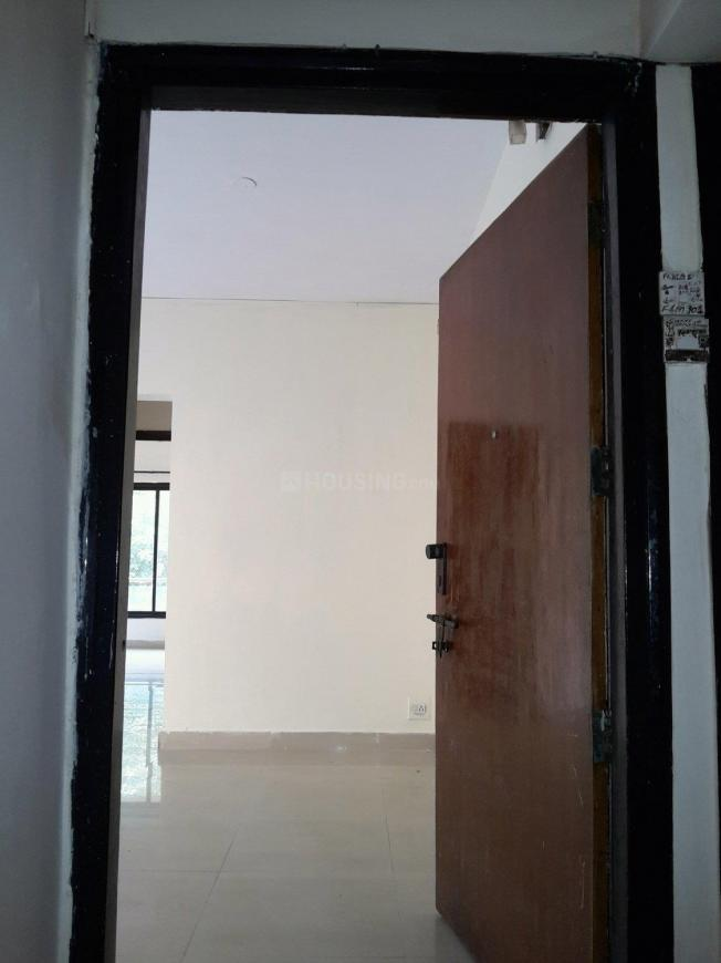 Main Entrance Image of 700 Sq.ft 1 BHK Apartment for rent in Bandra West for 60000