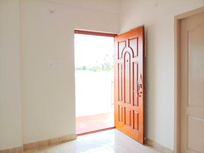 Gallery Cover Image of 1010 Sq.ft 3 BHK Independent House for buy in Gerugambakkam for 6500000