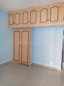 Gallery Cover Image of 750 Sq.ft 2 BHK Apartment for rent in Nanganallur for 11000