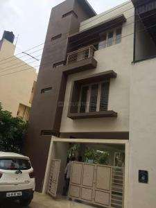 Gallery Cover Image of 1850 Sq.ft 3 BHK Independent House for buy in Ullal Uppanagar for 9500000