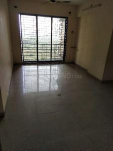 Gallery Cover Image of 1114 Sq.ft 3 BHK Apartment for rent in Kharghar for 20000