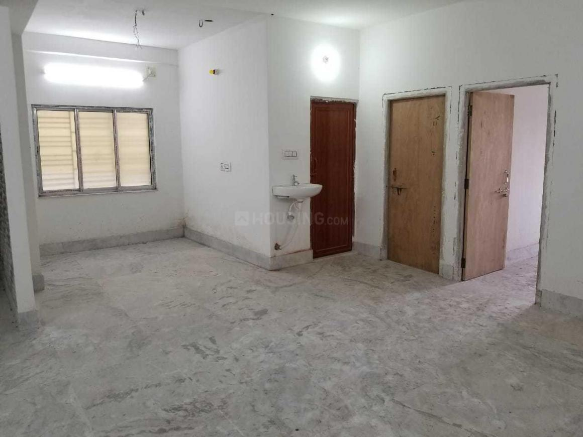 Living Room Image of 1700 Sq.ft 3 BHK Apartment for rent in Sodepur for 12000