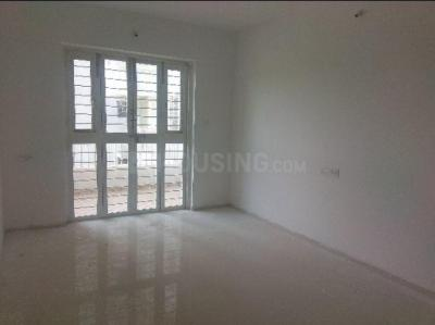 Gallery Cover Image of 910 Sq.ft 2 BHK Apartment for rent in Ravet for 14000