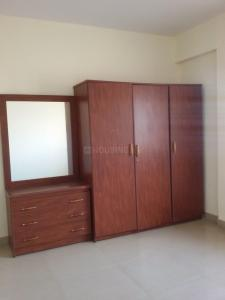 Gallery Cover Image of 1200 Sq.ft 2 BHK Apartment for rent in Doddakannelli for 23000