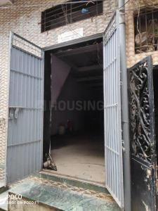 Gallery Cover Image of 490 Sq.ft 1 RK Independent House for rent in Sakinaka for 15000