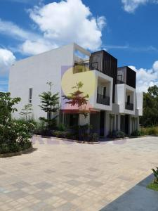 Gallery Cover Image of 2025 Sq.ft 3 BHK Villa for buy in Assetz Soul And Soil, Chikkagubbi Village for 22300000