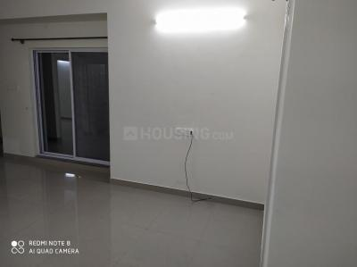 Gallery Cover Image of 1120 Sq.ft 2 BHK Apartment for rent in JP Nagar for 18000