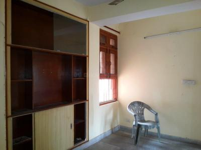 Gallery Cover Image of 516 Sq.ft 1 BHK Apartment for buy in DDA Mig Flats Sarita Vihar, Badarpur for 4100000