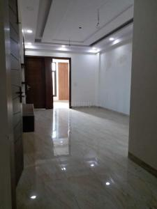 Gallery Cover Image of 900 Sq.ft 2 BHK Apartment for buy in Nyay Khand for 3800000