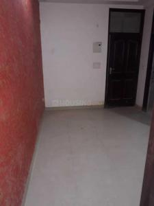 Gallery Cover Image of 865 Sq.ft 2 BHK Independent Floor for buy in Shri Jee Krishna Vatika, Noida Extension for 1726000