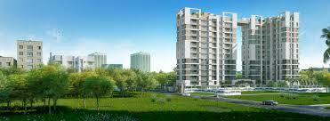 Building Image of 9021 Sq.ft 3 BHK Apartment for buy in Mukundapur for 7249000