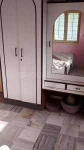 Gallery Cover Image of 528 Sq.ft 2 BHK Apartment for rent in Salasar Rasis Tower, Bhayandar West for 17000