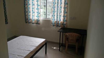 Bedroom Image of PG 4193576 Shivaji Nagar in Shivaji Nagar