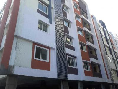 Gallery Cover Image of 1385 Sq.ft 3 BHK Apartment for buy in Nagaram for 5247500