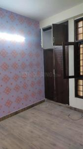 Gallery Cover Image of 1300 Sq.ft 3 BHK Independent Floor for buy in Noida Extension for 3010000