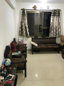Gallery Cover Image of 570 Sq.ft 1 BHK Apartment for buy in Chembur for 10500000
