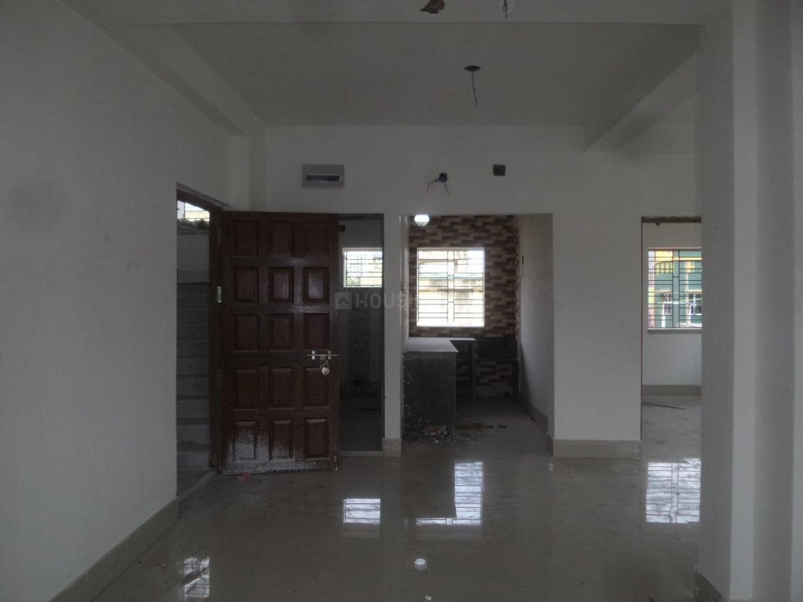 Living Room Image of 1050 Sq.ft 2 BHK Apartment for buy in Garia for 4000000