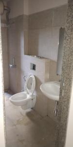 Bathroom Image of Kanakia Zen (kanjurmarg East) in Kanjurmarg East