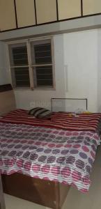 Bedroom Image of Required Roommate in Gurukul