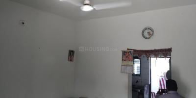 Gallery Cover Image of 750 Sq.ft 1 BHK Independent Floor for buy in Madhavpura for 3000000