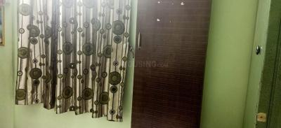 Gallery Cover Image of 625 Sq.ft 1 BHK Apartment for rent in Somwar Peth for 17500