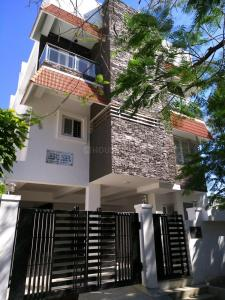 Gallery Cover Image of 2400 Sq.ft 3 BHK Villa for rent in Palavakkam for 50000