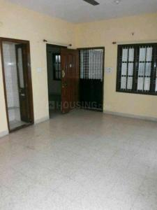 Gallery Cover Image of 1200 Sq.ft 2 BHK Independent Floor for rent in Hebbal for 20000