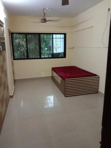 Gallery Cover Image of 800 Sq.ft 1 BHK Apartment for buy in Sadguru Apartment, Mulund East for 9500000