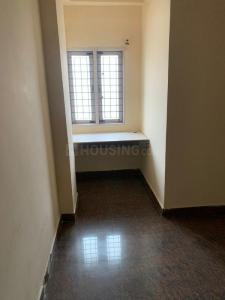 Gallery Cover Image of 480 Sq.ft 1 BHK Apartment for buy in Malaysian Township Apartments, Kukatpally for 3500000