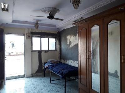Gallery Cover Image of 650 Sq.ft 1 BHK Independent House for buy in Ramabai Ambedkar Nagar for 2300000