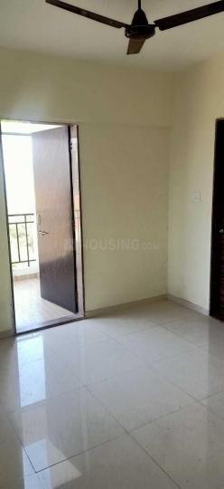Bedroom Image of 1550 Sq.ft 2 BHK Apartment for rent in Kharadi for 23000