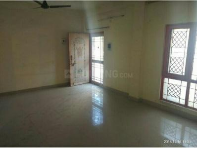 Gallery Cover Image of 1700 Sq.ft 4 BHK Independent Floor for buy in Govindpura Industrial Area for 7200000