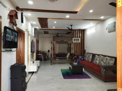 Gallery Cover Image of 8000 Sq.ft 10 BHK Independent House for buy in Narayanguda for 33000000