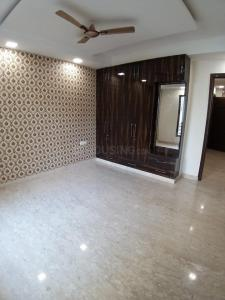 Gallery Cover Image of 2345 Sq.ft 3 BHK Independent Floor for buy in HUDA Plot Sector 42, Sector 42 for 15500000