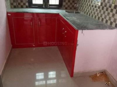 Gallery Cover Image of 402 Sq.ft 1 BHK Independent House for buy in Banthra Sikander Pur for 900000