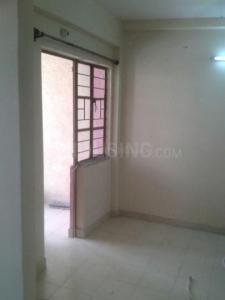 Gallery Cover Image of 400 Sq.ft 1 RK Apartment for rent in DDA, Sector 23B Dwarka for 8000