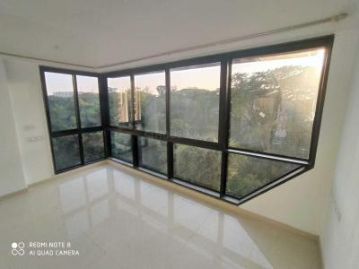 Gallery Cover Image of 1250 Sq.ft 2 BHK Apartment for rent in Kanakia Rainforest, Andheri East for 46000