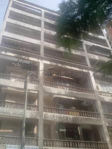 Gallery Cover Image of 462 Sq.ft 1 RK Apartment for buy in Kandivali West for 6200000