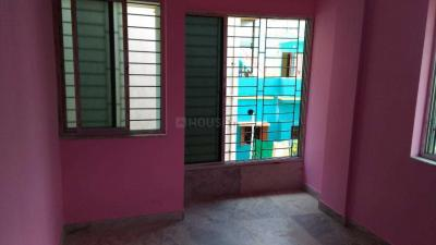 Gallery Cover Image of 250 Sq.ft 1 RK Apartment for rent in Kasba for 4000