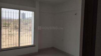 Gallery Cover Image of 945 Sq.ft 2 BHK Apartment for buy in Pirangut for 2900000
