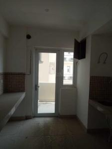 Gallery Cover Image of 2150 Sq.ft 3 BHK Apartment for buy in Paras Irene, Sector 70A for 12200000