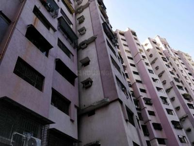 Gallery Cover Image of 1000 Sq.ft 2 BHK Apartment for buy in Suncity Mars Suncity Housing Phase II, Powai for 15000000