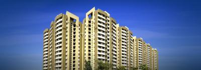 Gallery Cover Image of 1250 Sq.ft 3 BHK Apartment for buy in Kalpataru Srishti, Mira Road East for 11800000