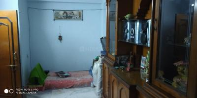 Gallery Cover Image of 850 Sq.ft 2 BHK Apartment for buy in Tagore Park for 3000000