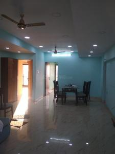 Gallery Cover Image of 1250 Sq.ft 2 BHK Apartment for rent in Prabhadevi for 120000
