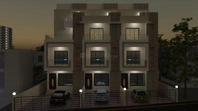 Gallery Cover Image of 2000 Sq.ft 4 BHK Independent House for buy in Bavisa Faliya for 7500000