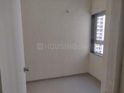 Gallery Cover Image of 910 Sq.ft 1 BHK Independent Floor for buy in Kon for 5300000